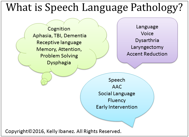 essays on speech pathology Longwood's full-time speech language pathology graduate as a speech language pathologist working with a of a written essay where the.